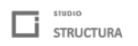 Studio structura